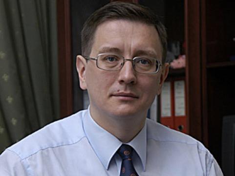 Московские врачи [проведут акцию протеста против выселения из служебных квартир]