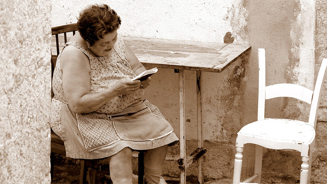 Социальная изоляция увеличивает риск гипертонии у женщин