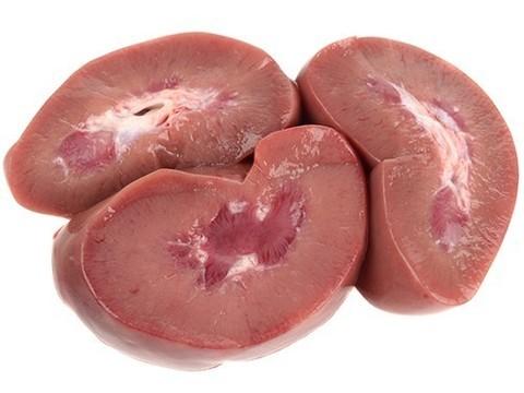 Людям можно будет пересаживать свиные почки
