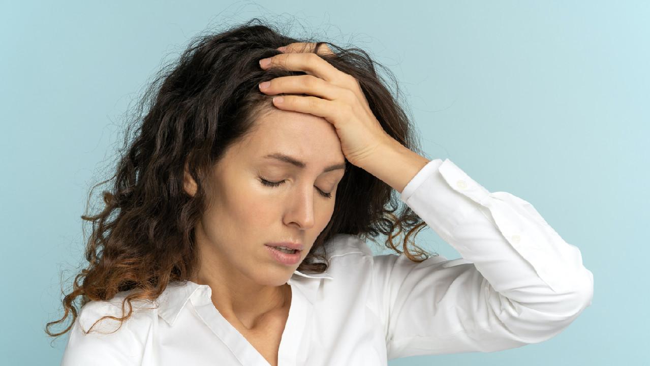 Женщины чаще мужчин сталкиваются с побочными эффектами после вакцинации