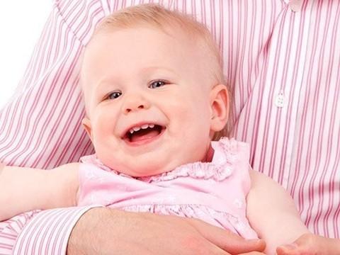 Оперштаб: лишь 5% среди новых заразившихся COVID-19 – дети
