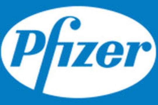 Pfizer купит конкурента за 68 миллиардов долларов