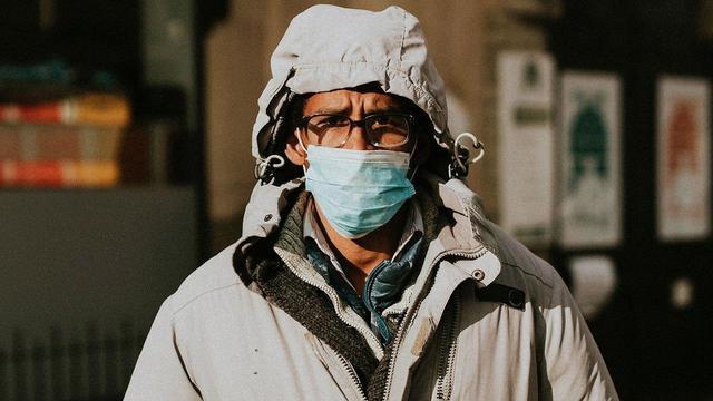 У пациентов с бессимптомным COVID-19 хуже вырабатывается иммунитет против вируса
