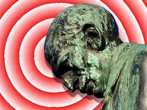 Физическая усталость утомляет мозг и может приводить к неправильным решениям