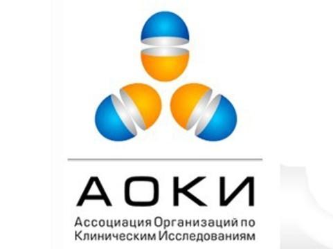 Российские фармацевты [поставили рекорд по исследованиям]