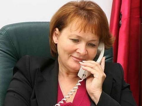Депутат Мосгордумы назвала статистику по ВИЧ-инфицированным «небылицей»