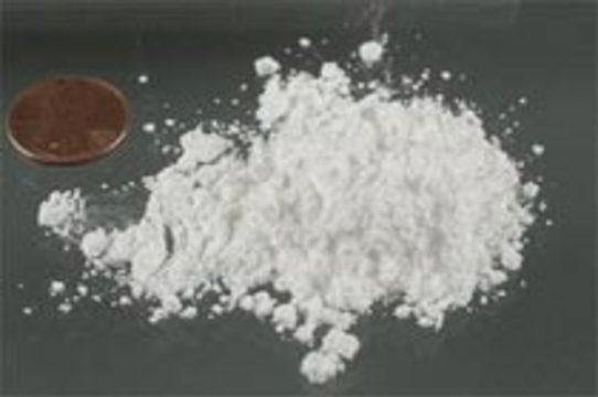 Фармацевтический завод производил наркотики вместо лекарств