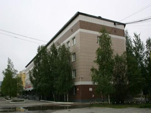Два сургутских медика осуждены за [смерть трехлетнего ребенка]