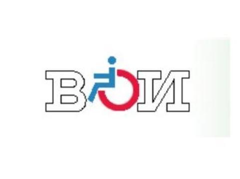 37 участников конференции инвалидов [отравились из-за нарушения санитарных норм]