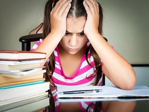 Учиться вредно