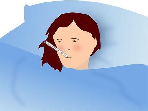 ВОЗ: Мир должен готовиться к новой пандемии гриппа