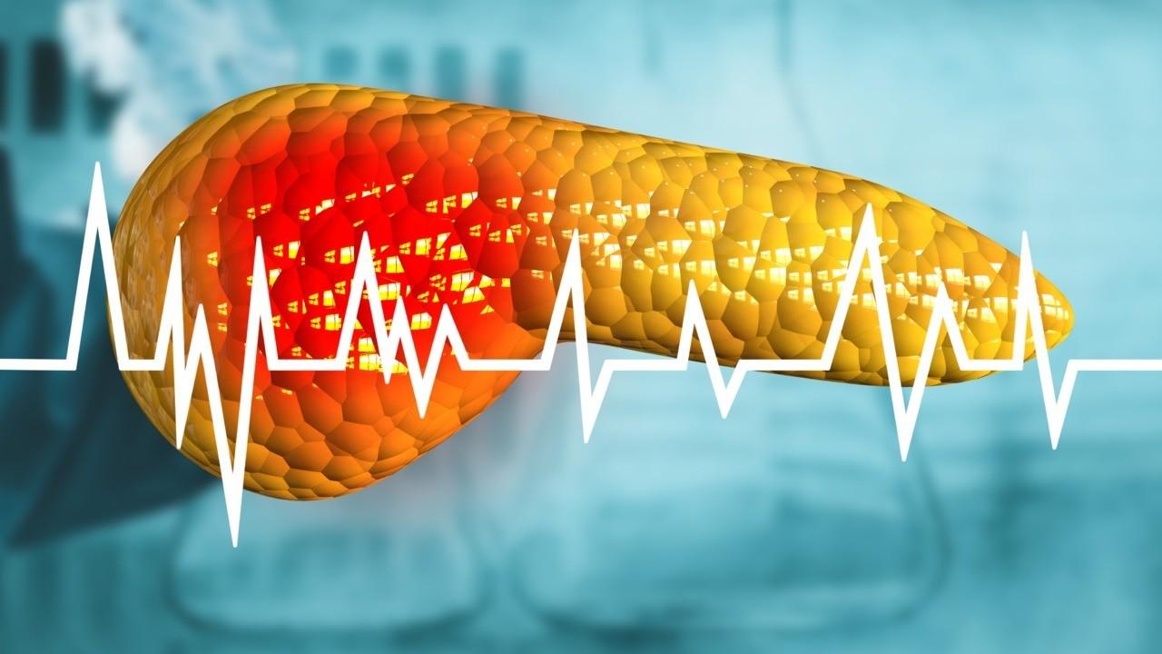 SARS-CoV-2 способен заражать клетки поджелудочной железы, вырабатывающие инсулин