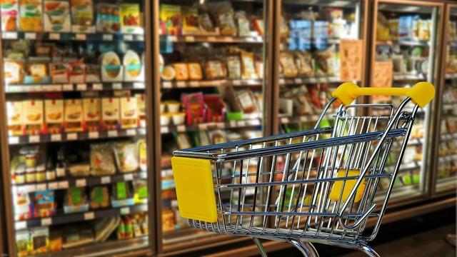 В ЕС вслед за «Аленкой» опасными могут признать и другие российские продукты – эксперт
