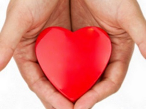 Сердечная недостаточность [повышает риск развития рака]
