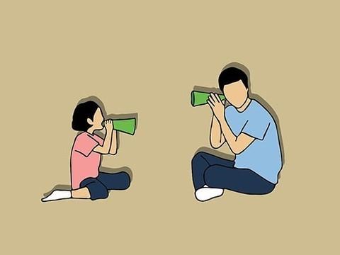 Родительское выгорание: в чем его опасность для детей и родителей
