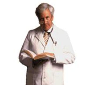 Американские врачи будут помогать Израилю