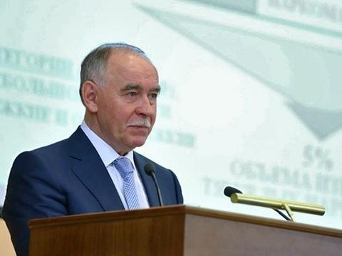 Глава ФСКН обвинил зарубежные спецслужбы во вбросе наркотиков в России