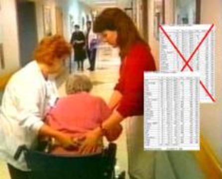 Перечень заболеваний для получения инвалидности будет сокращен