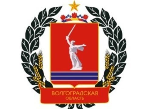 Волгоградского замминистра здравоохранения [отстранили за «хамское» отношение к медикам]