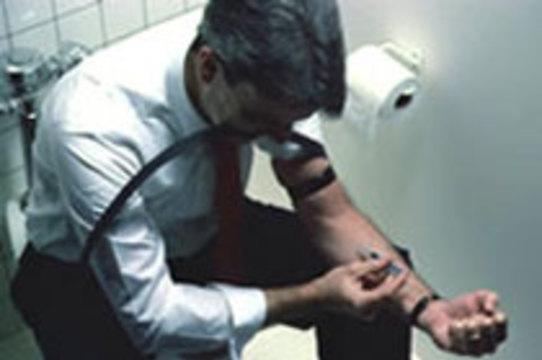 [В Омске анестезиолога приговорили к 8 годам тюрьмы] за кражу наркотиков