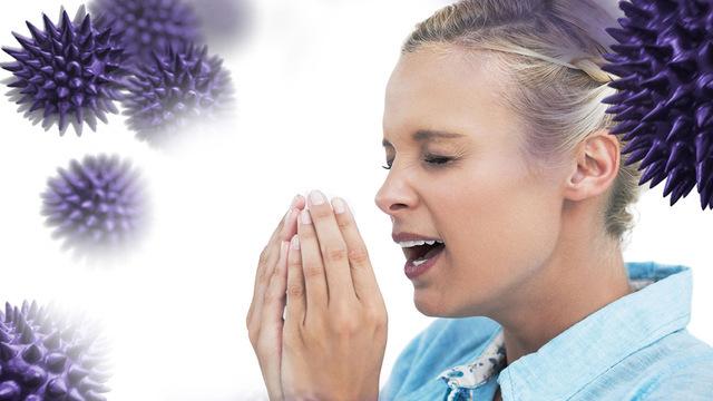 Мультивоспалительный «постковидный» синдром теперь выявляют и у взрослых