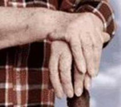 Загадка остеоартроза скоро будет разгадана