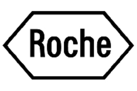 Roche прекращает разработку [препаратов для лечения ВИЧ-инфекции]