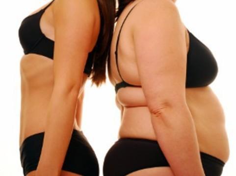 Ботокс поможет [в борьбе с ожирением]