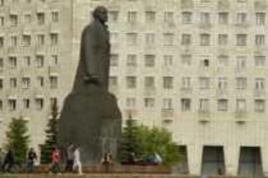 Организаторы митинга врачей в Архангельске [заявили о своей аполитичности]