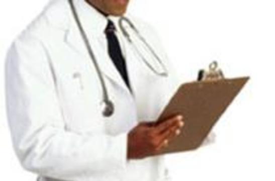 Реклама заставляет врачей грабить пациентов и бюджет