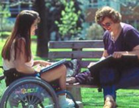 Имеющуюся инвалидность подтверждать не придется