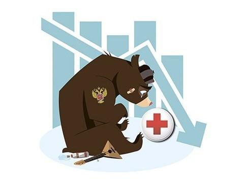 «Заложники проблем в здравоохранении»: медицина в России отстает даже от бывшего «соцлагеря»