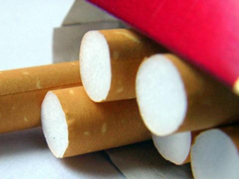 В РФ отменили обязательную [сертификацию табачных изделий]