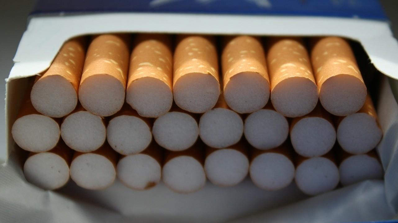 Как табачная индустрия пыталась заработать на пандемии – расследование