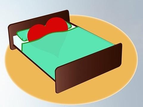 Сердечно-сосудистые болезни и недосыпание - смертельная комбинация
