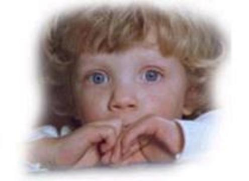 Две трети детей России имеют проблемы со здоровьем