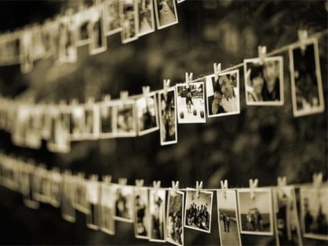 Как формируются воспоминания