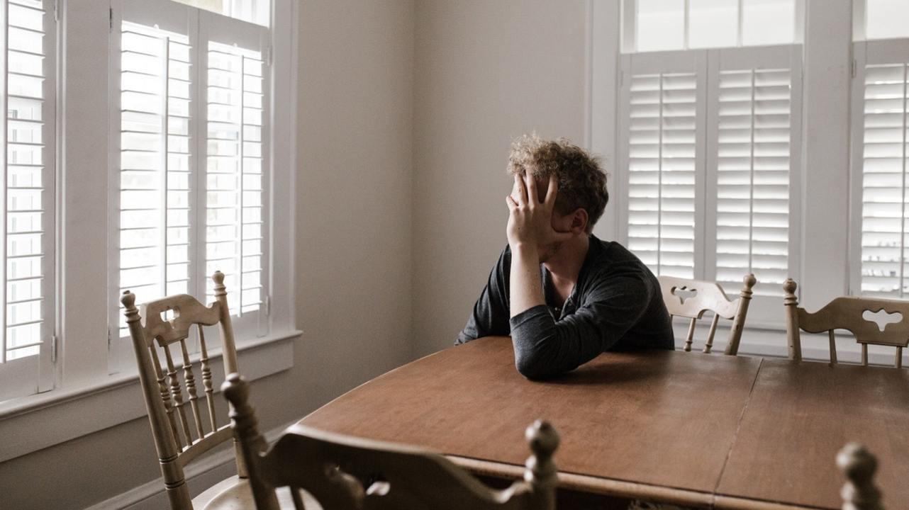 Депрессию у детей и подростков связали с риском смерти, травм и ряда болезней