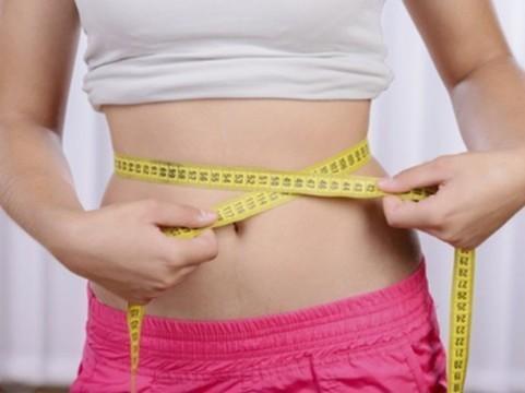 Лишние сантиметры в талии [в разы повышают риск рака груди]