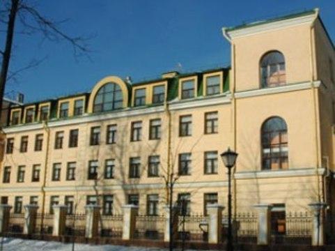 Санкт-петербургский госуниверситет [построит собственную клинику]