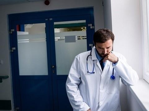 «Все знают, как лечить рак, и никто не скажет, как это оплатить»