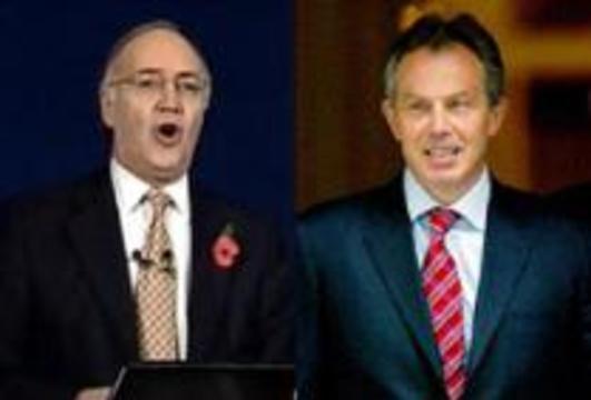 Британские консерваторы требуют ограничить аборты в стране