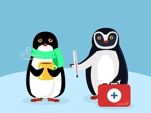 «Арктические доктора» будут получать по 2 миллиона