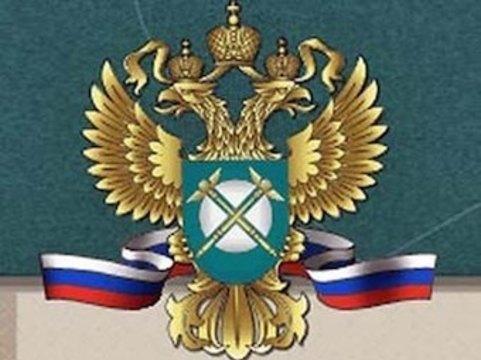 ФАС представила [пакет поправок к закону о лекарствах]