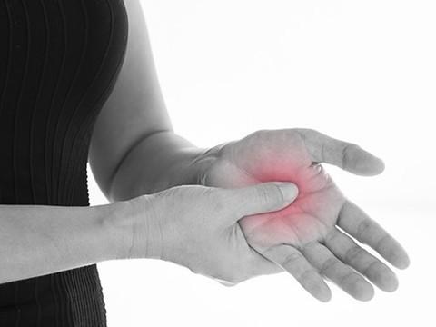 Предложен новый способ борьбы с ревматоидным артритом