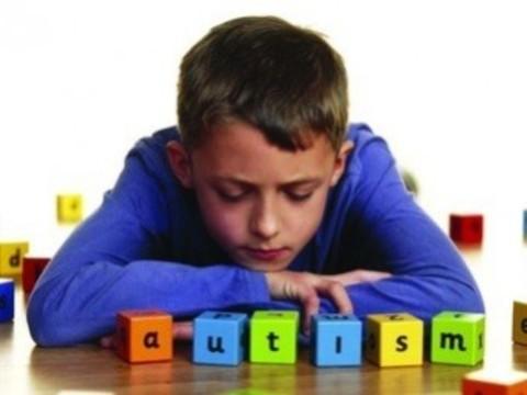 Дети с аутизмом [будут учиться в обычных школах]