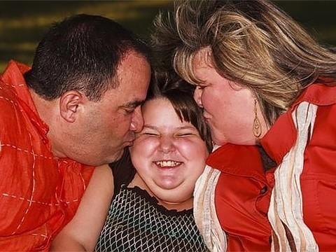 Описан ген, больше всех остальных виновный в развитии ожирения