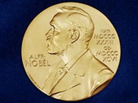 Нобелевская премия по медицине за 2013 год досталась [клеточным биологам]