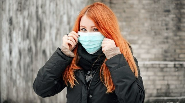 Не болевшие COVID-19 люди могут быть защищены от вируса — российские ученые