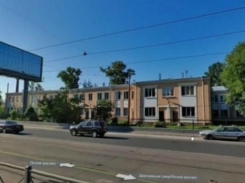 [Прокуратура закрыла] инфекционную клинику петербургской педиатрической академии